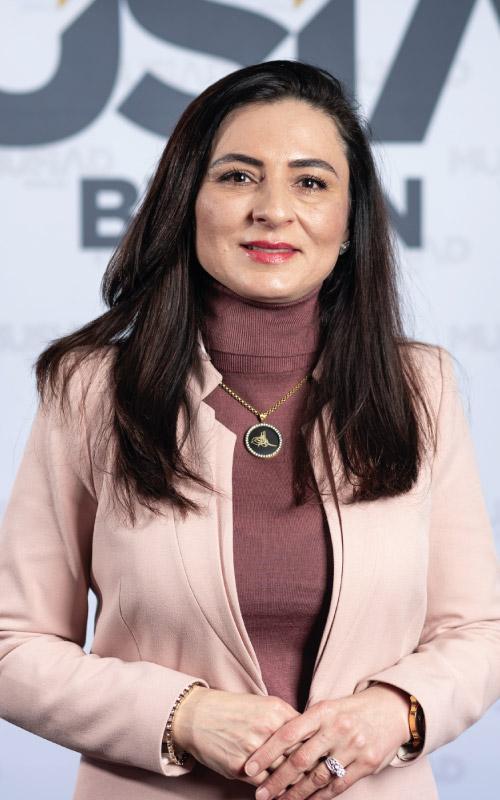 Sultan Bayrak